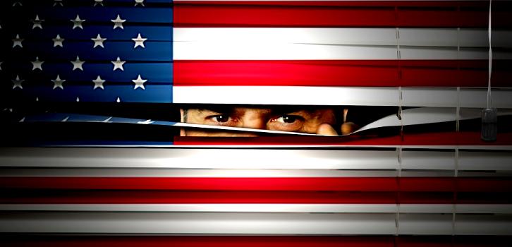 tax spy