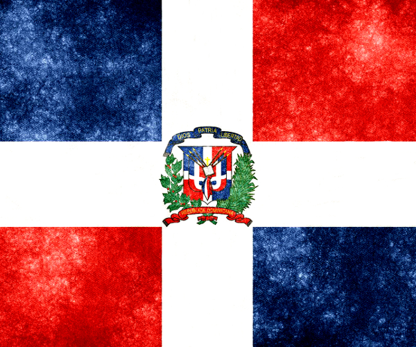 dominican republic residency