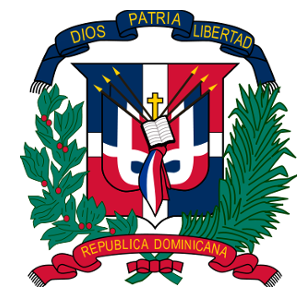 Dominican Republic Residency - Passport